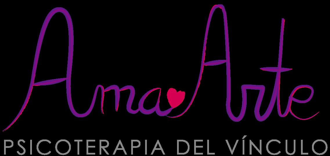 AmaArte - Acompañamiento en la maternidad