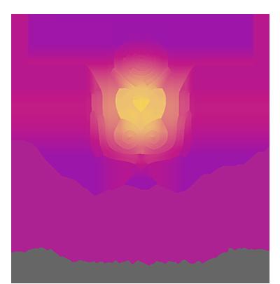 Logo Eva Medina