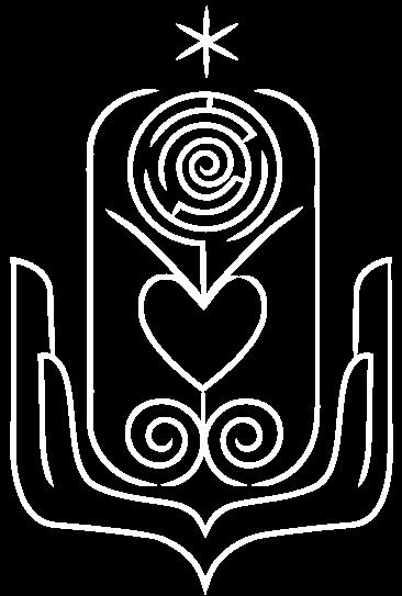 Eva Medina Psicoterapia Logo
